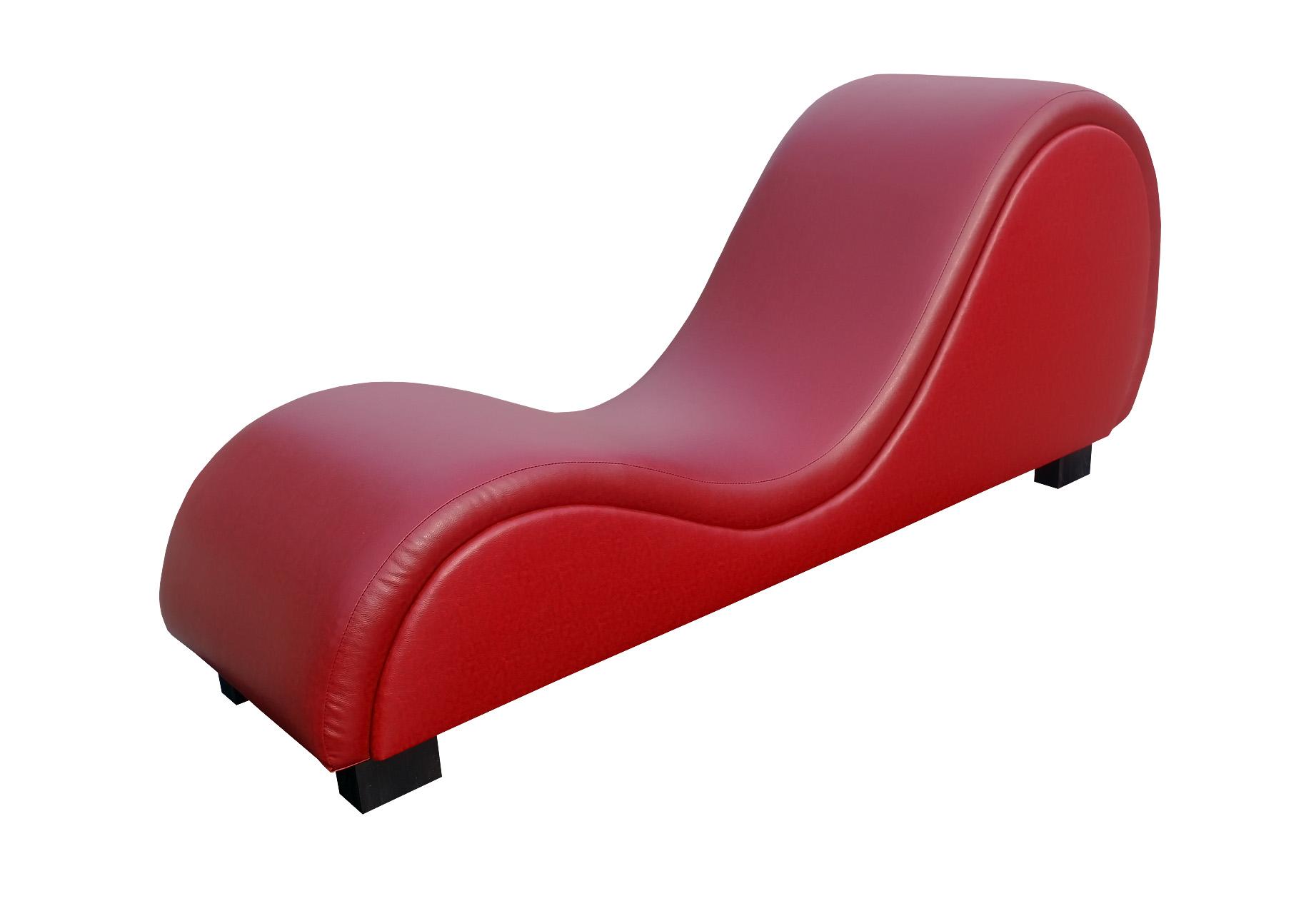 Tantra Sofa