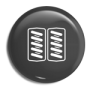 ikonka - 7 STREFOWE SPRĘŻYNY KIESZENIOWE 150