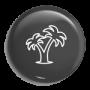 ikonka - mata kokosowa