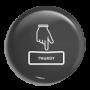 ikonka - materac twardy