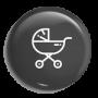ikonka - materace dziecięce