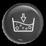 ikonka - pokrowiec z możliwością prania