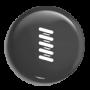 ikonka - sprężyny bonellowe